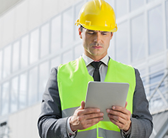 Health and Safety Directors Responsibilities